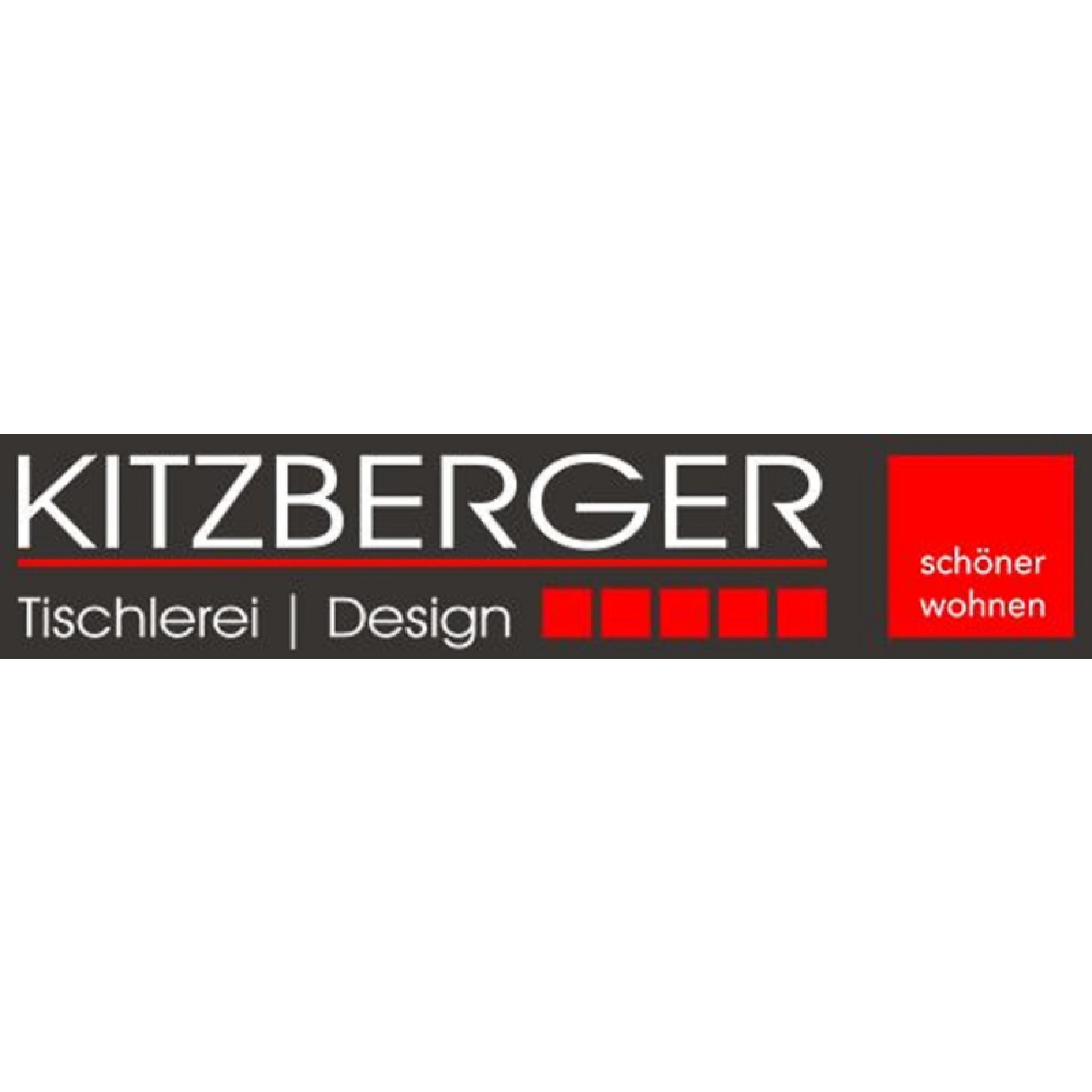 Kitzberger Tischlerei u. Design