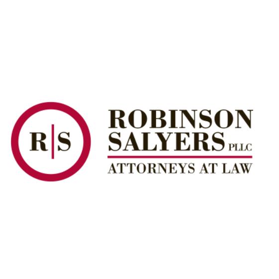 Robinson Salyers, PLLC - Shelbyville, KY 40065 - (502)220-4439 | ShowMeLocal.com