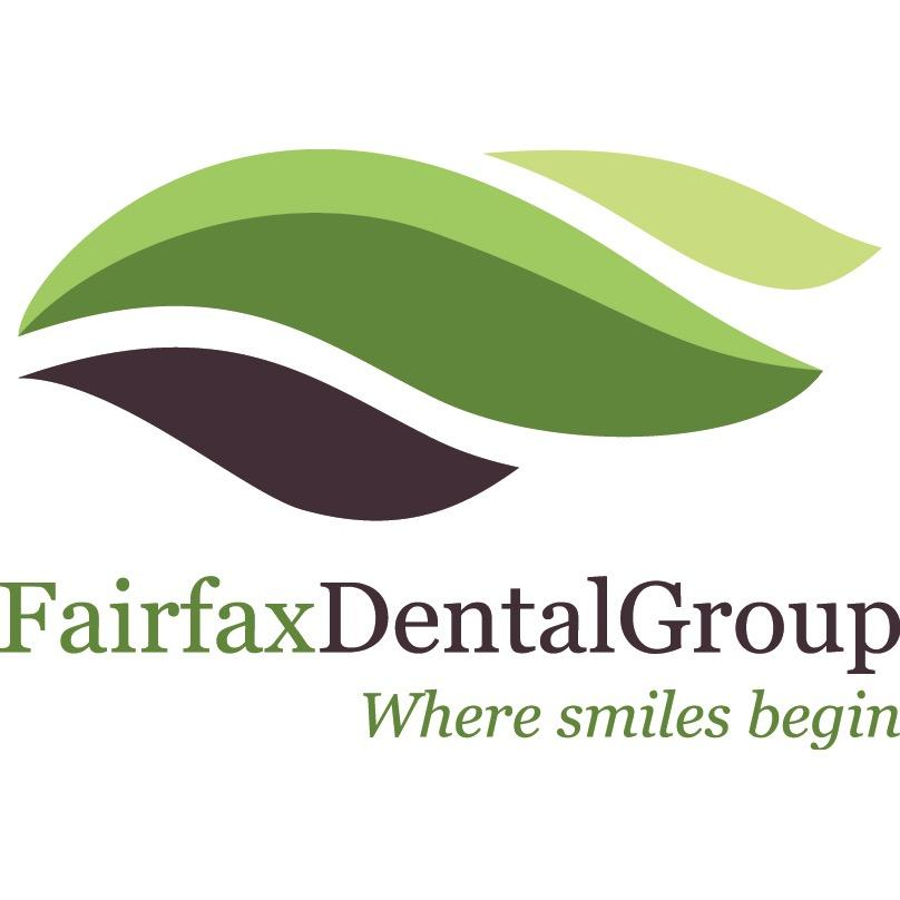 Fairfax Dental Group