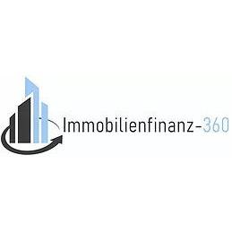 Bild zu Immobilienfinanzierung-360 UG in Frankfurt am Main