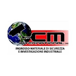 C.M. International Sas