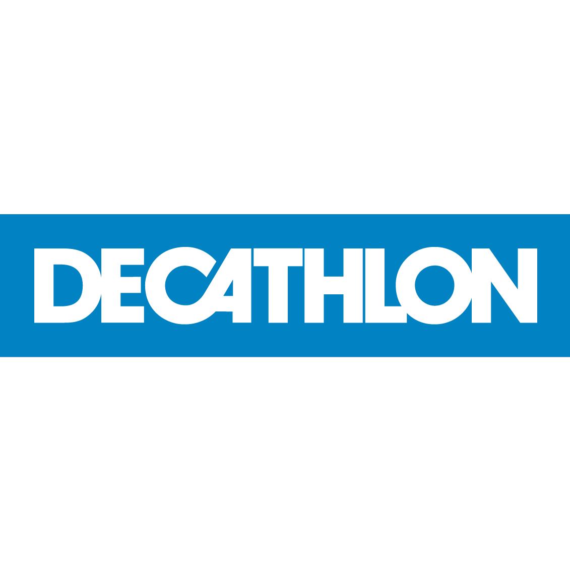 Decathlon SINT TRUIDEN