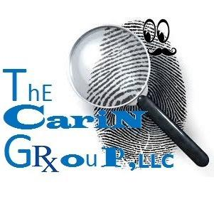 The Carin Group, LLC - Denison, TX 75020 - (940)668-0366 | ShowMeLocal.com