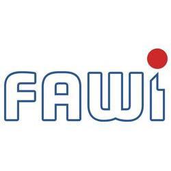Bild zu FAWI GmbH in Norderstedt