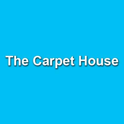 The Carpet House