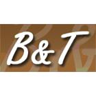 B & T - Dawson Creek, BC V1G 2G5 - (250)782-9105 | ShowMeLocal.com