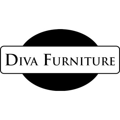 Diva Furniture - Wichita, KS - Interior Decorators & Designers