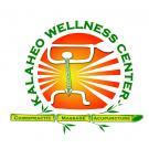 Kalaheo Wellness Center LLC