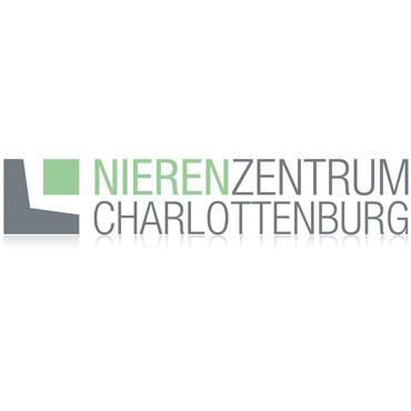 Bild zu Nierenzentrum Charlottenburg in Berlin