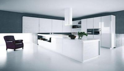 Macconi Cucine Componibili.I Migliori Indirizzi Per Casa Giardino Cucine In