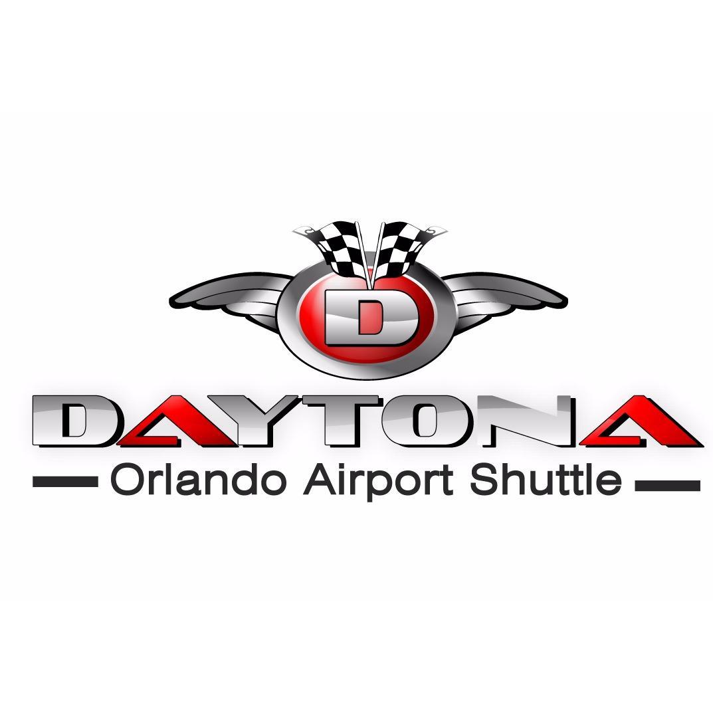 Orlando To Daytona Beach Shuttle