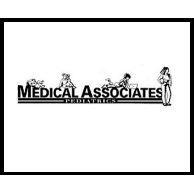 Medical Associates Pediatrics