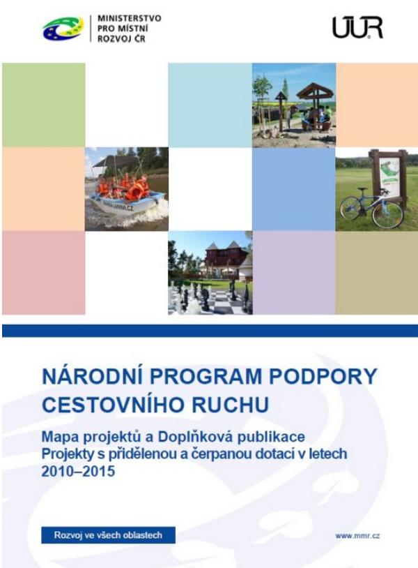 Ústav územního rozvoje