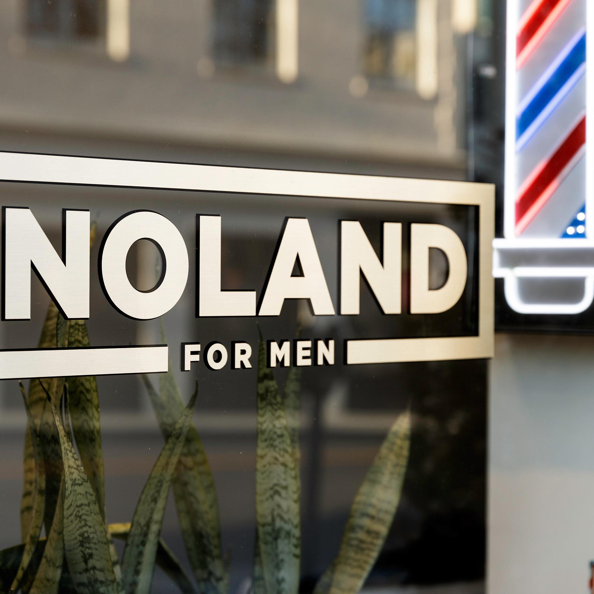 Noland For Men