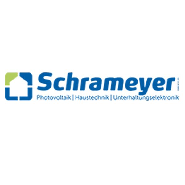Bild zu Schrameyer GmbH & Co. KG in Ibbenbüren