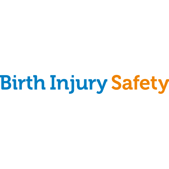 photo of Birth Injury Safety