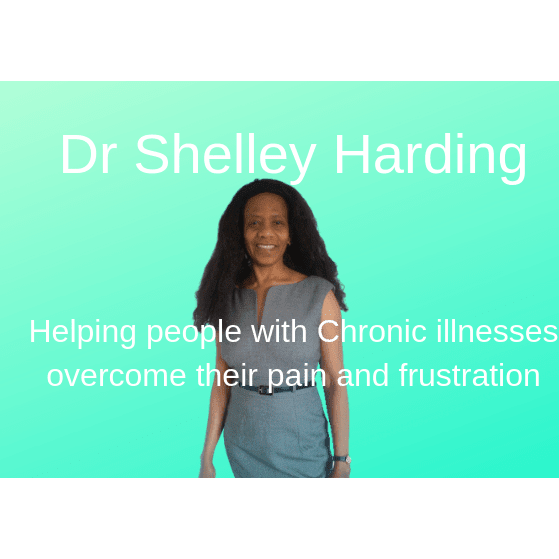 Dr Shelley Harding - Grays, Essex RM20 3AF - 07952 138428 | ShowMeLocal.com