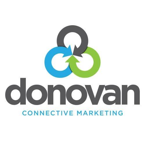 donovan connective marketing