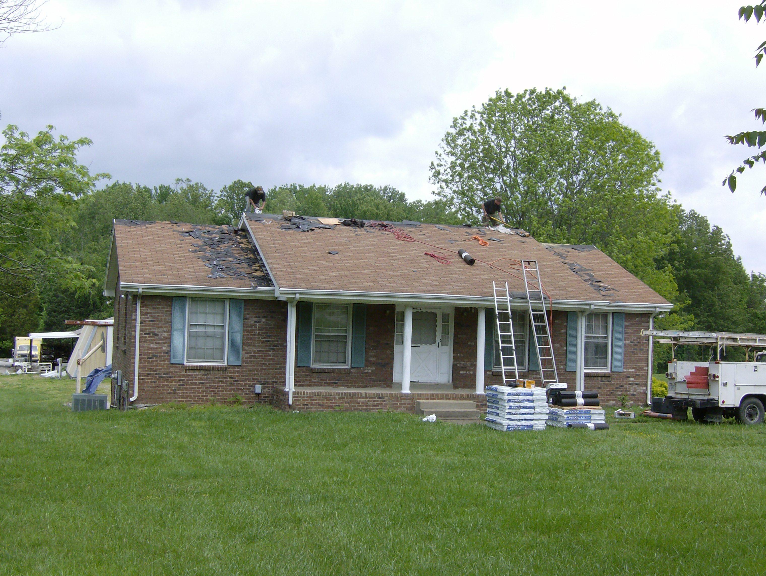Creative Remodeling Home Improvement Contractors
