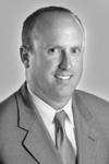 Edward Jones - Financial Advisor: Jeff Yantz