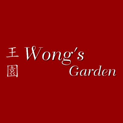 Wongs Garden