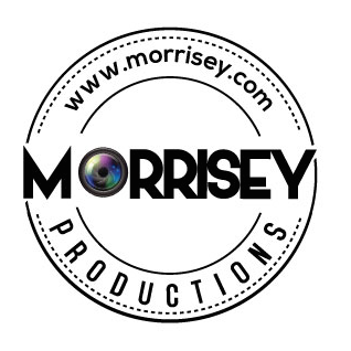 Morrisey Video Production | Portland Oregon