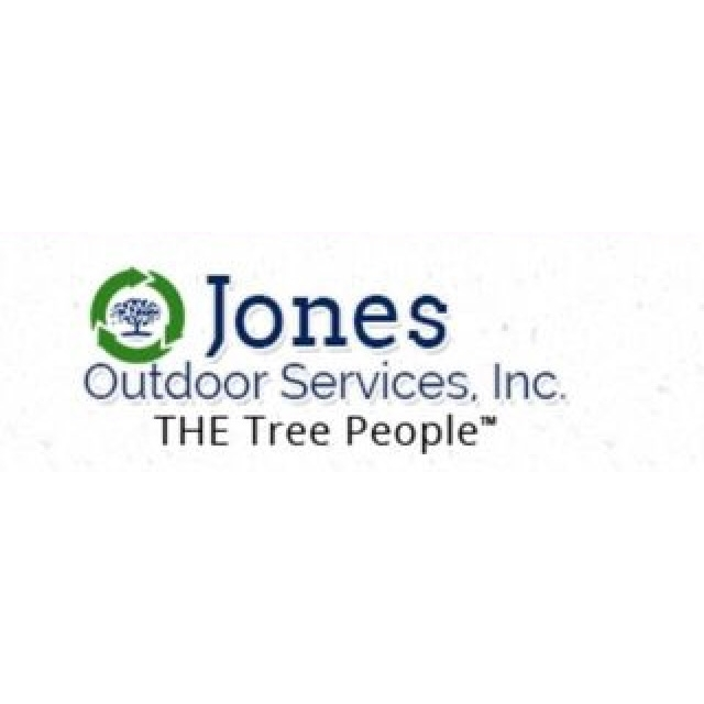 Jones Outdoor Services Inc.