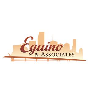 Eguino & Associates Insurance Agency Inc