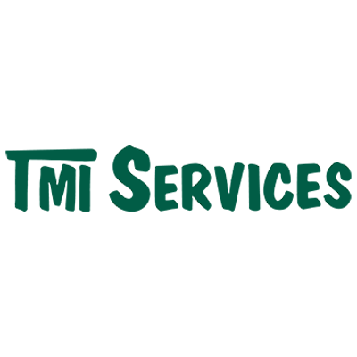 Tmi Services - Webster City, IA - Plumbers & Sewer Repair