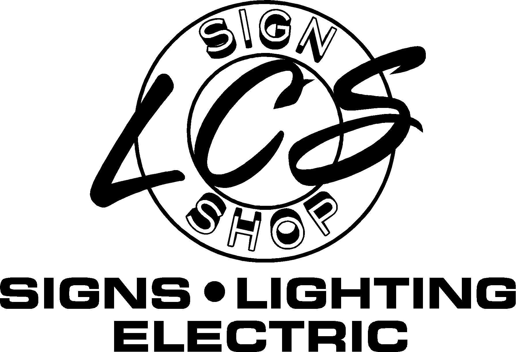 Lighting Contract Service Inc.