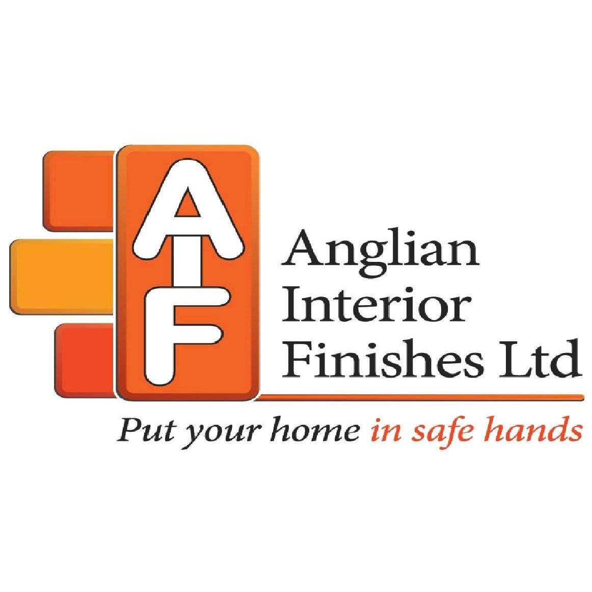 Anglian Interior Finishes - Carpet & Flooring Specialists - Manningtree, Essex CO11 1SG - 07812 027705   ShowMeLocal.com