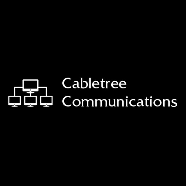 Cabletree Communications Limited