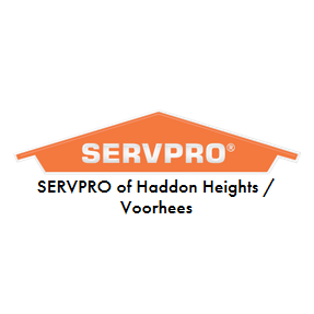 SERVPRO of Haddon Heights / Voorhees - Runnemede, NJ - Water & Fire Damage Restoration