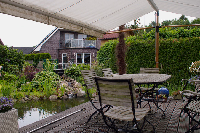 Dipl ing ingo bolz gartengestaltung gartencenter in westerr nfeld rolandskoppel 13 - Gartenbau kiel ...