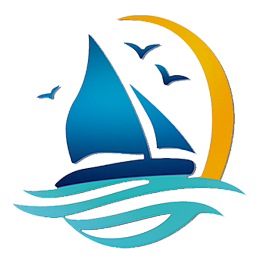 Beach Windz Travel & Events - Long Beach, MS 39560 - (228)313-4926   ShowMeLocal.com