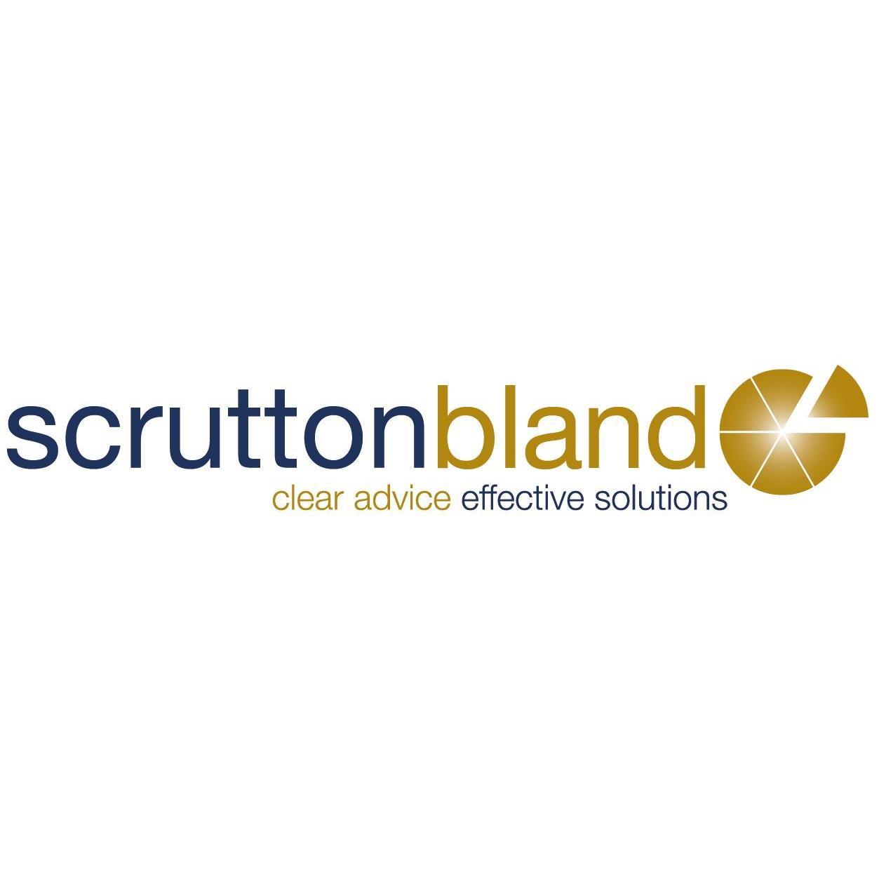 Scrutton Bland - Diss, Norfolk IP22 4HZ - 01379 643444 | ShowMeLocal.com