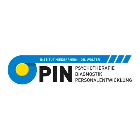 Bild zu PIN Psychologisches Institut am Niederrhein Dr. Wolter in Nettetal