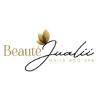 Beauté Jualii Nails and Spa
