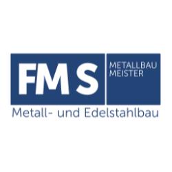 FMS Metall- u. Edelstahlbau