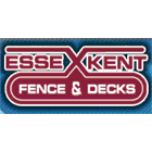 Essex-Kent Fence & Deck