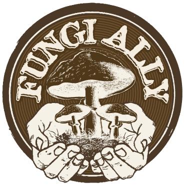 Fungi Ally