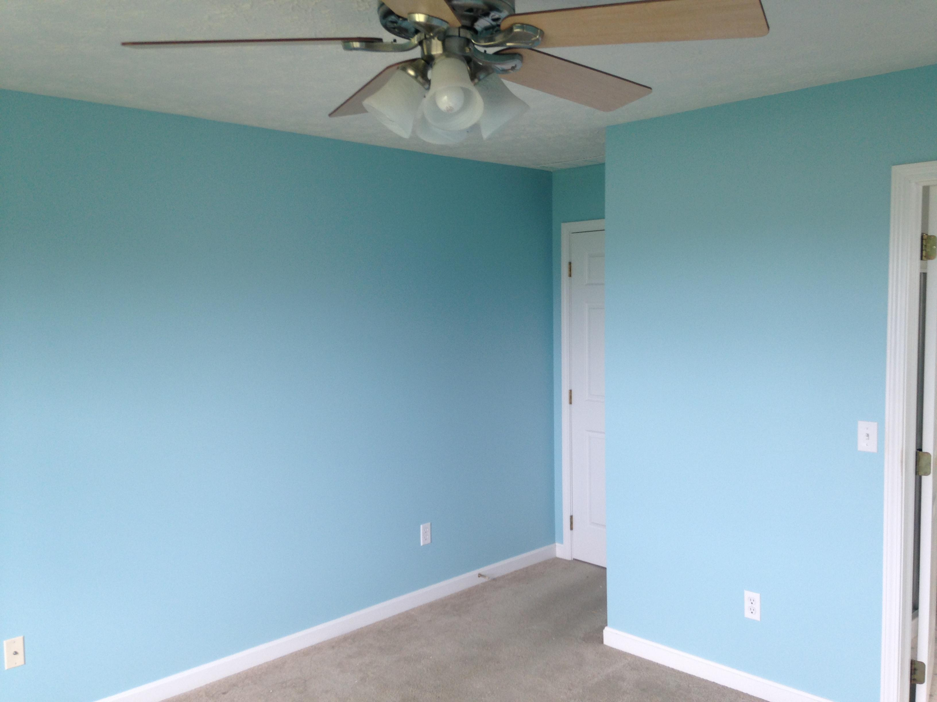 Cutting Edge Painting Amp Home Maintenance In Vermilion Oh