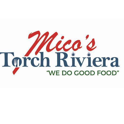 Micos Torch Riviera