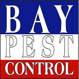 Bay Pest Control - Ocean Springs, MS 39564 - (228)769-0555 | ShowMeLocal.com