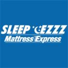 Sleep-Ezzz Mattress Express