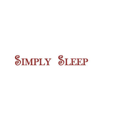 Simply Sleep