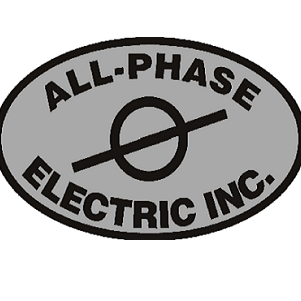 All Phase Electric, Inc. - Union Gap, WA - Electricians