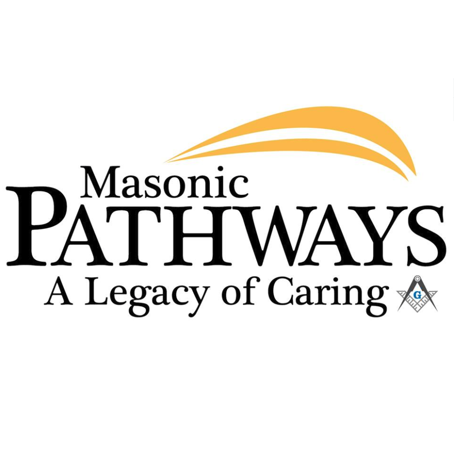 Masonic Pathways - Alma, MI - Retirement Communities