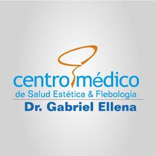 CENTRO DE MEDICINA ESTETICA, FLEBOLOGIA Y ESTETICA DR GABRIEL ELLENA