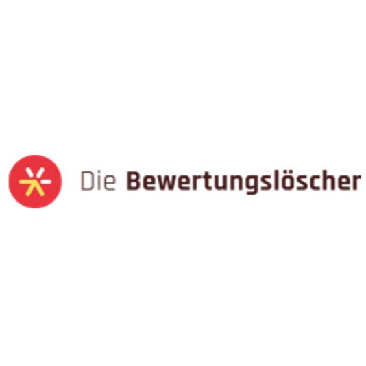 Bild zu Die Bewertungslöscher in Rendsburg